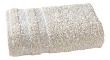 Полотенце универсальное KARNA белый