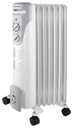 Радиатор VITEK VT-2126 W