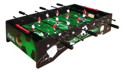 Настольный футбол DFC 94 х 51 х 20 см GS-ST-1274