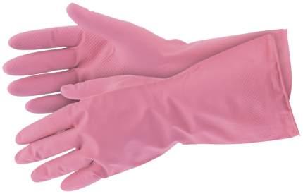Перчатки Elfe M 67882