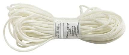 Веревки, шпагаты, шнуры СИБРТЕХ 93820