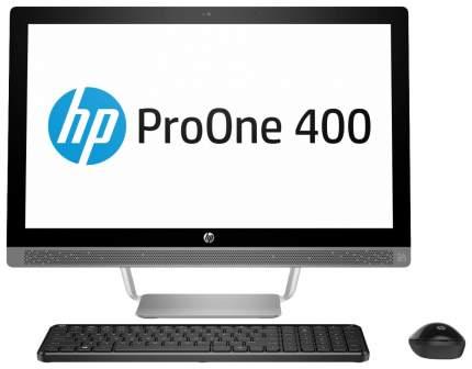 Моноблок HP ProOne 440 G3 1KN72EA Серый