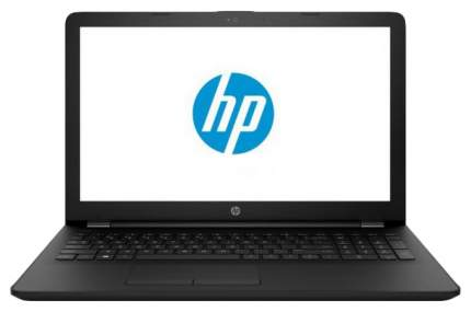 Ноутбук HP 15-bs017ur 1ZJ83EA