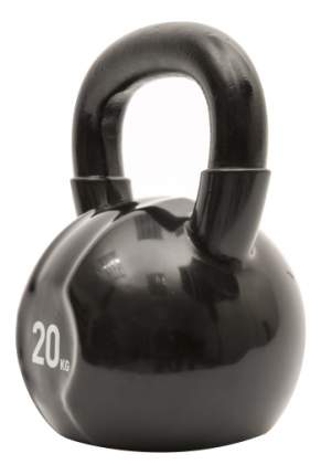 Гиря для кроссфита Reebok 13148 20 кг