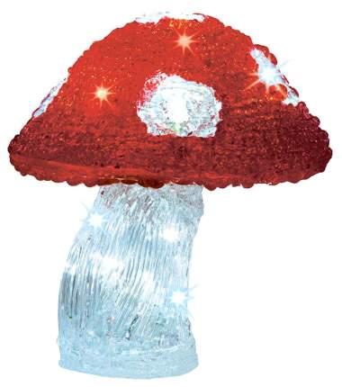 Световая фигура Kaemingk Мухомор 492064