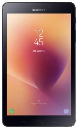 Планшет Samsung Galaxy Tab A SM-T385NZKASER Черный