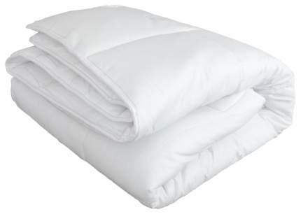 Одеяло Ol-tex Жемчуг всесезонное 140х205