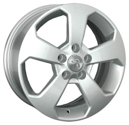 Колесные диски Replay HND234 R17 7J PCD5x114.3 ET47 D67.1 WHS159558