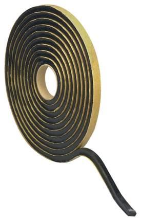 Двусторонняя клейкая лента для автомобиля ABRO WS-904R