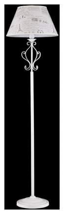 Торшер Maytoni ARM402-11-W E27