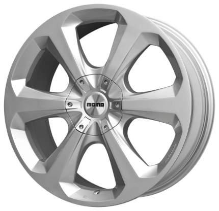 Колесные диски MOMO R20 8.5J PCD5x130 ET45 D71.6 WHXS85045530
