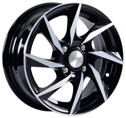 Колесные диски SKAD R13 5.5J PCD4x98 ET35 D58.6 1340005