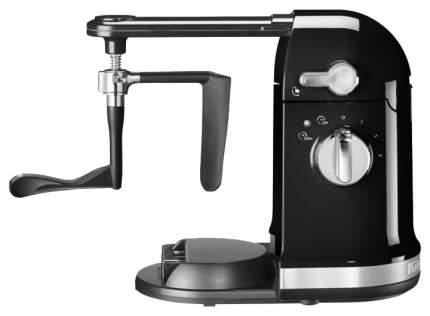 Устройство для помешивания к мультиварке KitchenAid 5KST4054EOB Черный