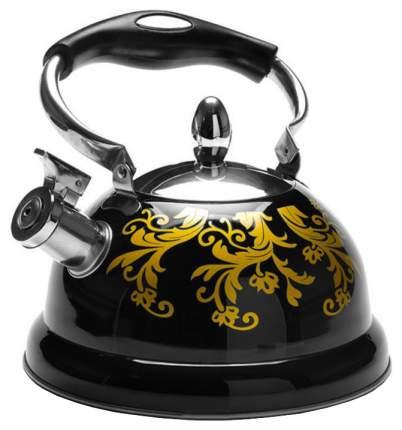 Чайник для плиты Mayer&Boch 27545-4 2.6 л