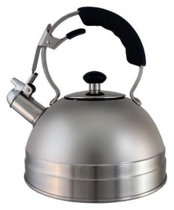 Чайник для плиты Tima K-22 2.5 л