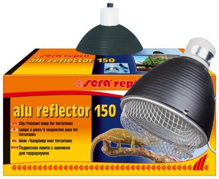 Лампа для террариума sera 32014