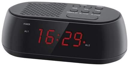 Радио-часы Hyundai H-RCL210