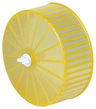 Беговое колесо для грызунов Ferplast пластик, 18.5 см