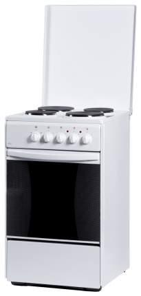 Электрическая плита Flama AE 1409 W
