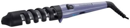 Электрощипцы Remington Dual Curl CI63E1