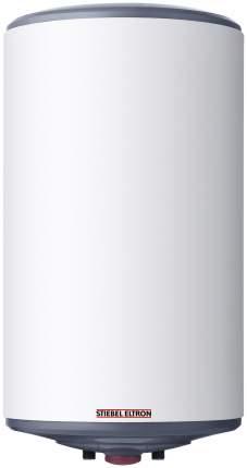 Водонагреватель накопительный STIEBEL ELTRON PSH 50 Si white