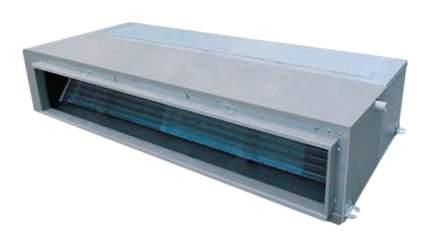 Канальная сплит-система Dantex RK-36BHC3N/RK-36HC3NE-W