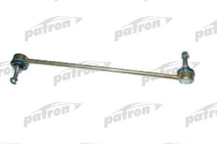 Стойка стабилизатора PATRON PS4050