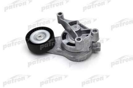 Натяжитель цепи (ремня) PATRON PT31223