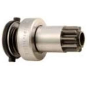 Бендикс стартера PATRON P1011069