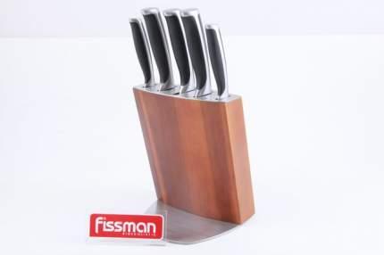 Набор ножей FISSMAN 2651 6 шт