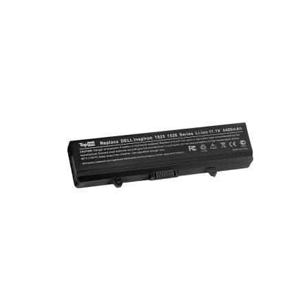 Аккумулятор для ноутбука Dell Inspiron 1440, 1525, 1526, 1545, 1546, 1750, Vostro