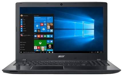 Ноутбук Acer TravelMate TMP259-G2-M-362J NX.VEPER.010