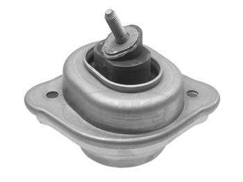 Опора двигателя Corteco 80000315