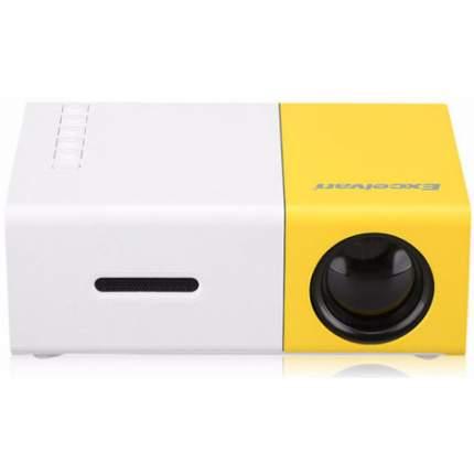Видеопроектор YG YG-300