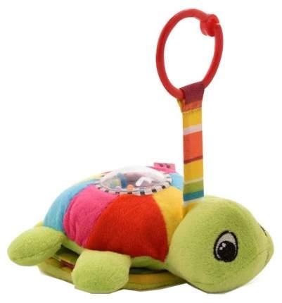 Подвесная игрушка Canpol Морская черепаха 68/019