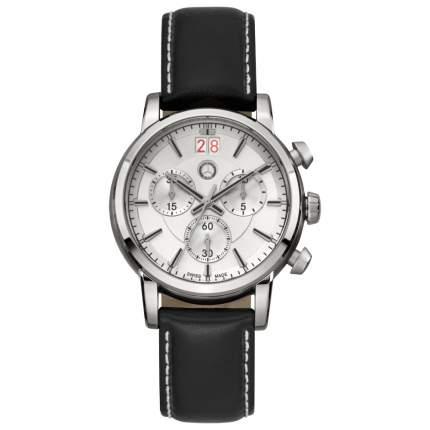 Наручные часы Mercedes-Benz B66043068