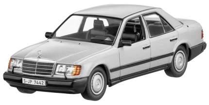 Коллекционная модель Mercedes-Benz B66041036