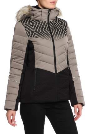 Куртка женская Icepeak 853202513IV черный 40 EU