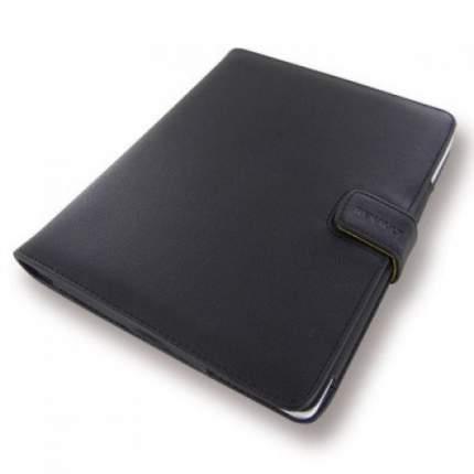 Кожаный чехол для планшета Renault, 7711576803