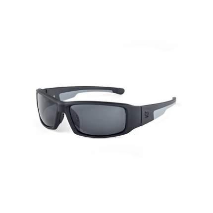 Солнцезащитные очки Mazda 3500127100000 Black