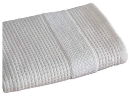Полотенце Karna Truva Цвет: Кремовый (40х60 см)