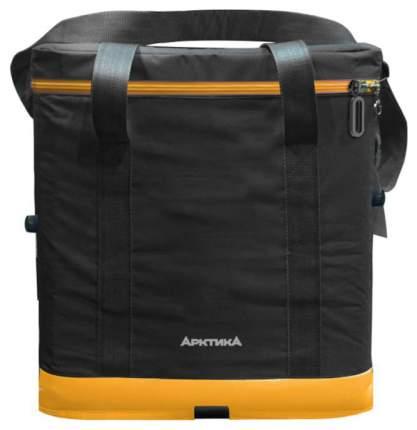 Изотермическая сумка Арктика 010-30