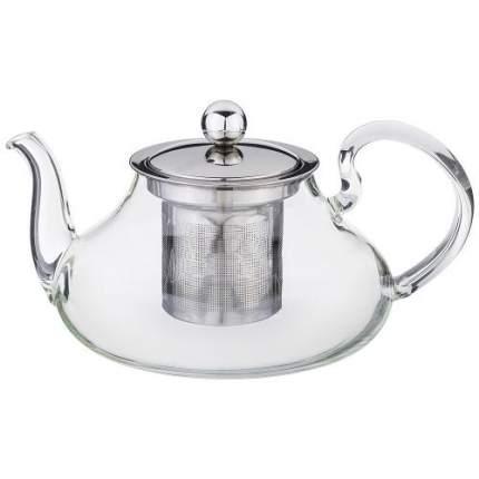 Заварочный чайник Agness 891-024