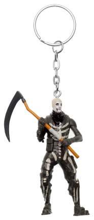 Фигурка-брелок Fortnite - Скелет, 7 см P.M.I. Trading Ltd.
