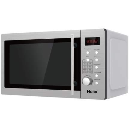 Микроволновая печь соло Haier HMX-DG259X