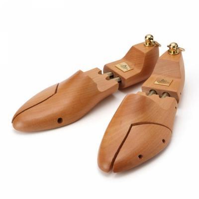 Формодержатели для обуви LA CORDONNERIE ANGLAISE подпружиненные, две плоскости р.40