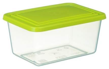Контейнер для хранения пищи Idea M1450GR 0,4 л Салатовый