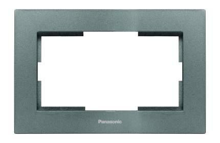 Рамка Panasonic Karre Plus 54796