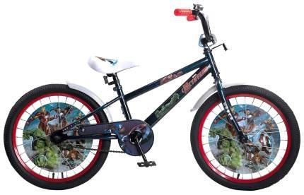 """Велосипед """"Мстители"""", 20 дюймов"""