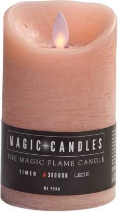 Свеча светодиодная Peha Magic MB-20290